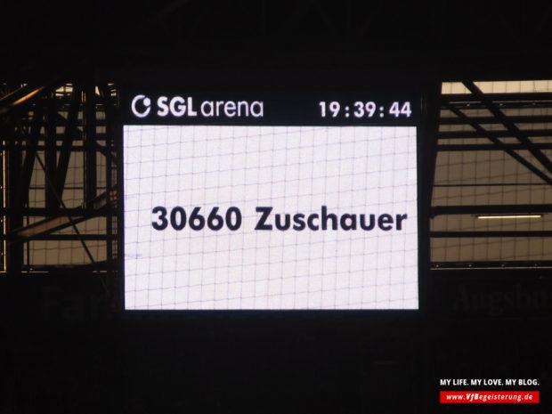 2015_04_18_Augsburg-VfB_44