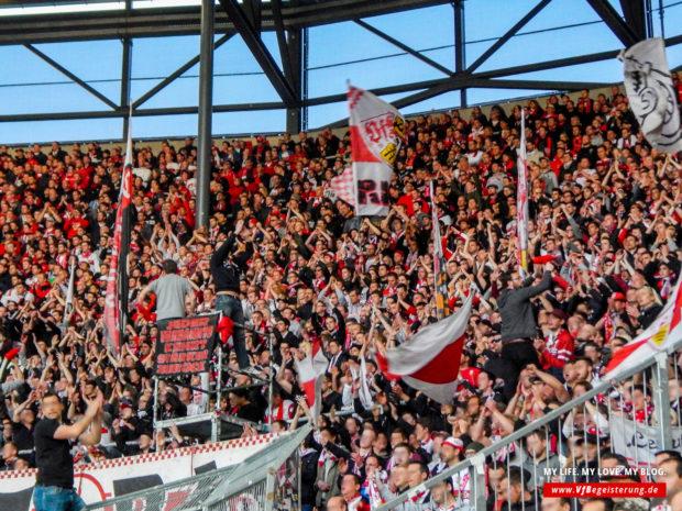 2015_04_18_Augsburg-VfB_45