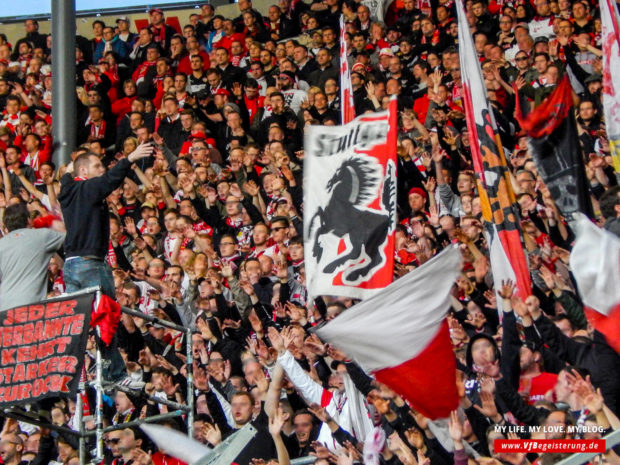 2015_04_18_Augsburg-VfB_46