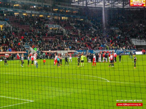 2015_04_18_Augsburg-VfB_47