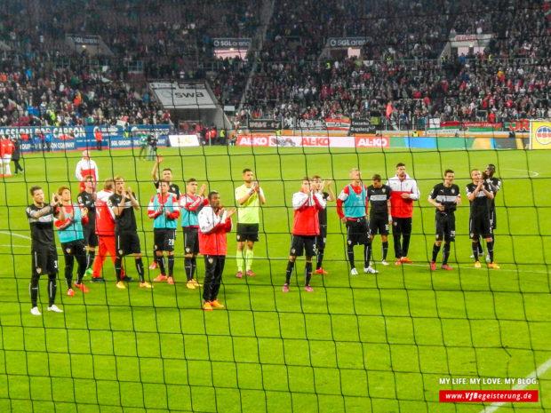 2015_04_18_Augsburg-VfB_48