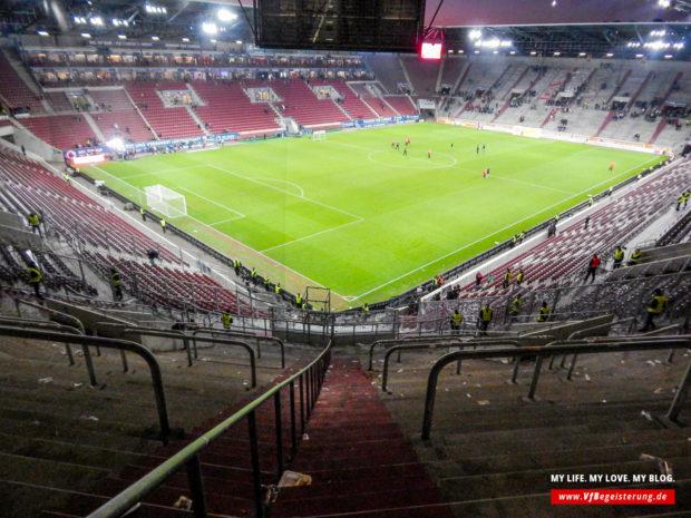 2015_04_18_Augsburg-VfB_49