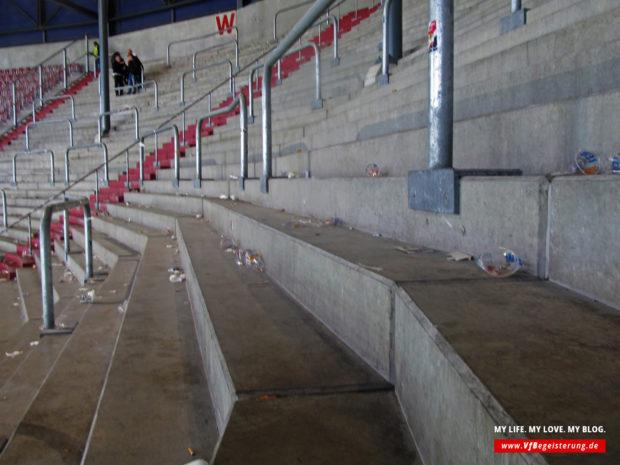 2015_04_18_Augsburg-VfB_50