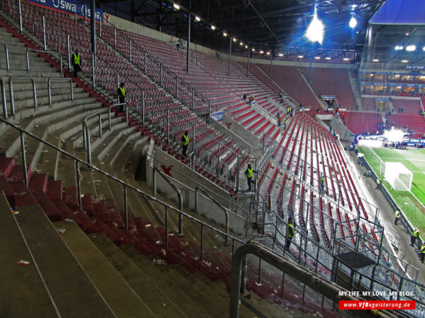 2015_04_18_Augsburg-VfB_51