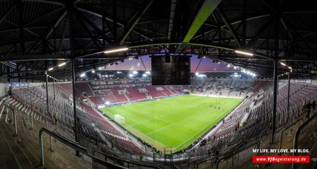 2015_04_18_Augsburg-VfB_52