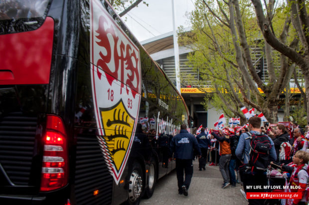 2015_04_25_VfB-Freiburg_04