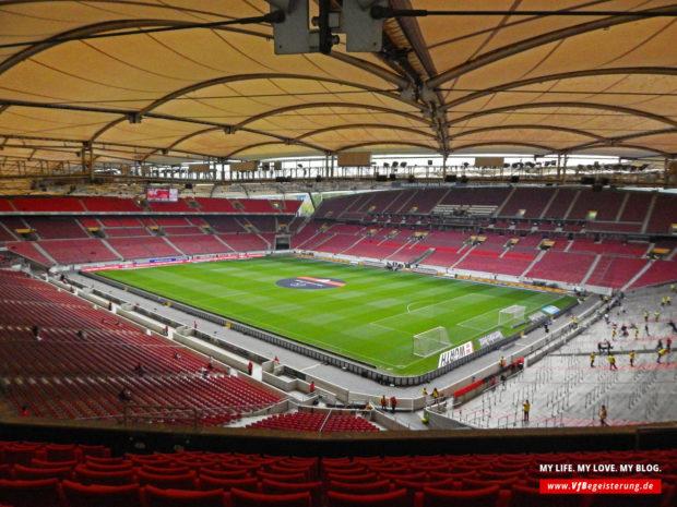 2015_04_25_VfB-Freiburg_06