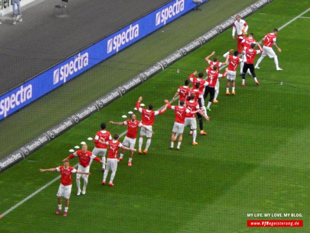 2015_04_25_VfB-Freiburg_08