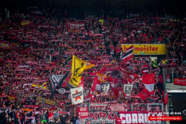 2015_04_25_VfB-Freiburg_09