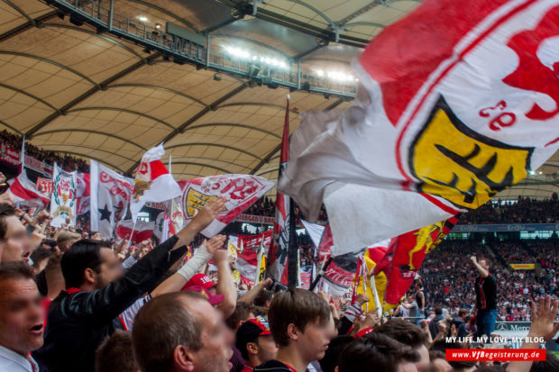 2015_04_25_VfB-Freiburg_10