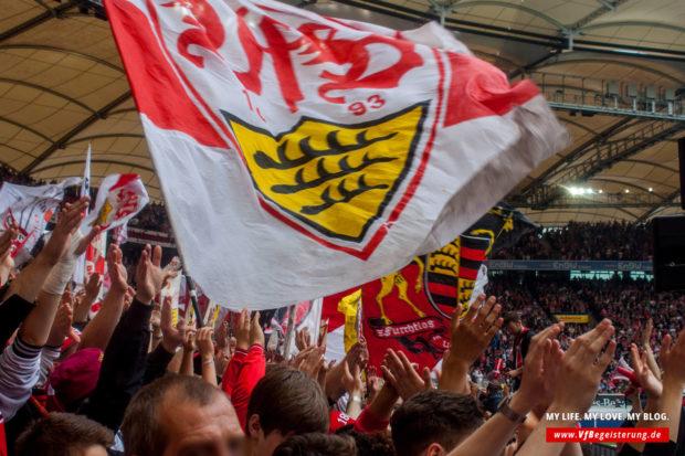 2015_04_25_VfB-Freiburg_12