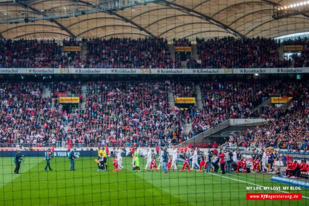 2015_04_25_VfB-Freiburg_13