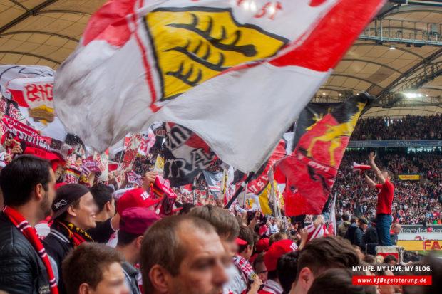 2015_04_25_VfB-Freiburg_14