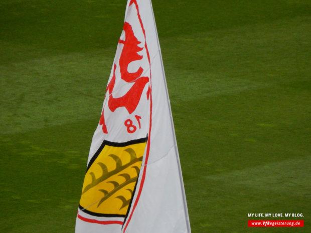 2015_04_25_VfB-Freiburg_15