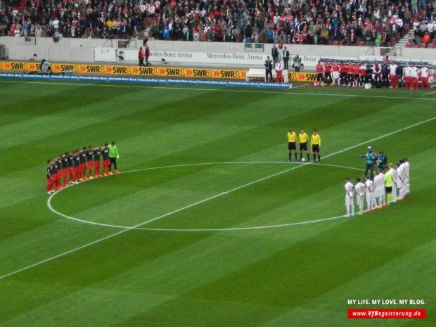 2015_04_25_VfB-Freiburg_16