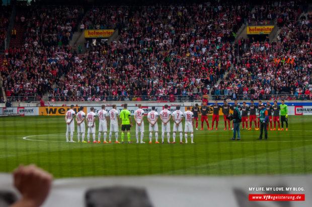2015_04_25_VfB-Freiburg_17