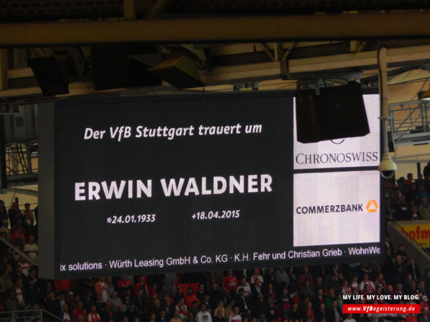 2015_04_25_VfB-Freiburg_18