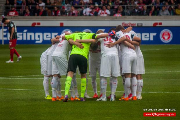 2015_04_25_VfB-Freiburg_19