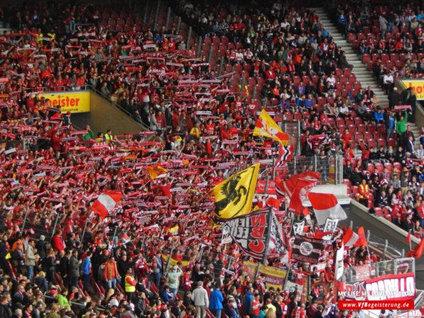 2015_04_25_VfB-Freiburg_20