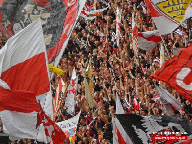 2015_04_25_VfB-Freiburg_22