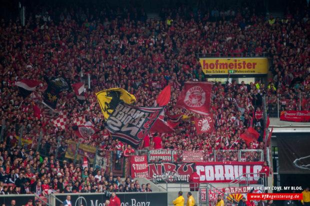 2015_04_25_VfB-Freiburg_23