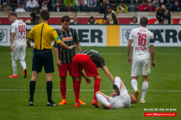 2015_04_25_VfB-Freiburg_24
