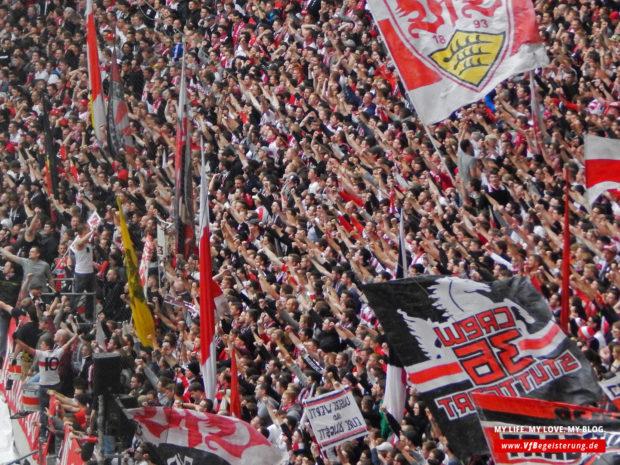 2015_04_25_VfB-Freiburg_25