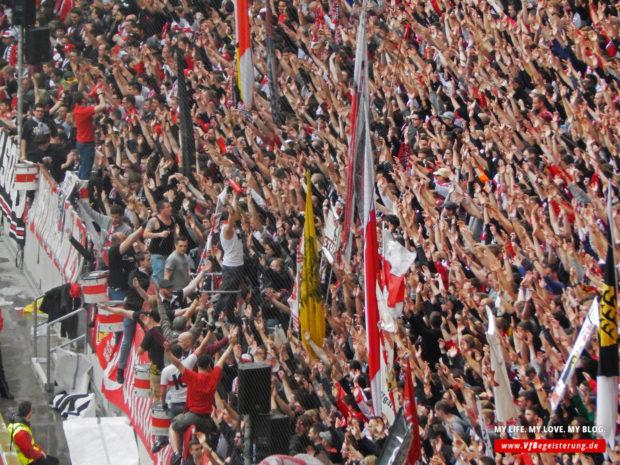 2015_04_25_VfB-Freiburg_26