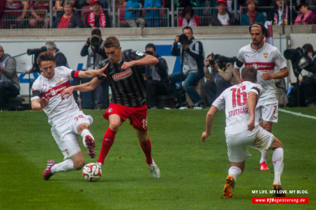 2015_04_25_VfB-Freiburg_27