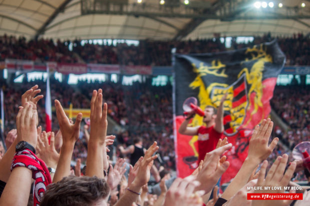 2015_04_25_VfB-Freiburg_28