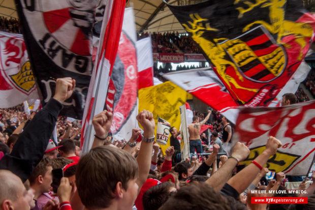 2015_04_25_VfB-Freiburg_30