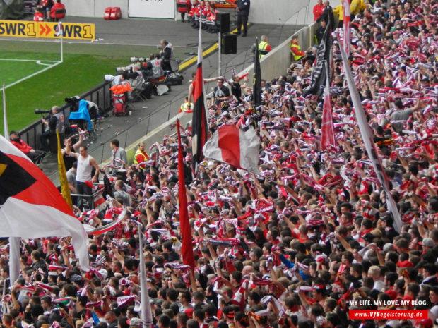 2015_04_25_VfB-Freiburg_31