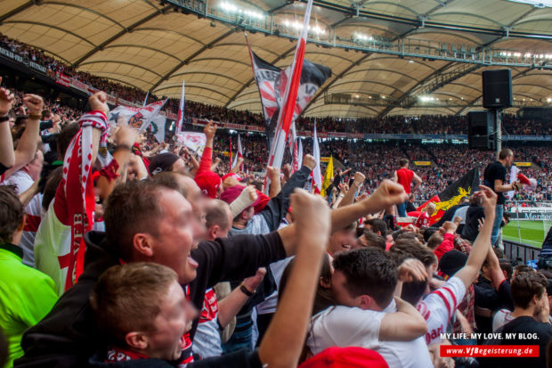 2015_04_25_VfB-Freiburg_32