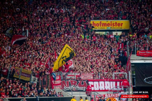 2015_04_25_VfB-Freiburg_33