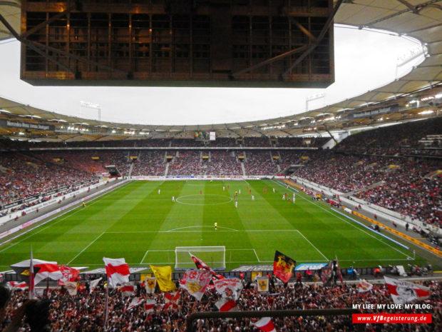 2015_04_25_VfB-Freiburg_35