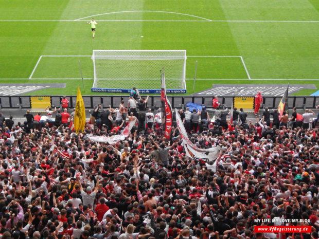 2015_04_25_VfB-Freiburg_36
