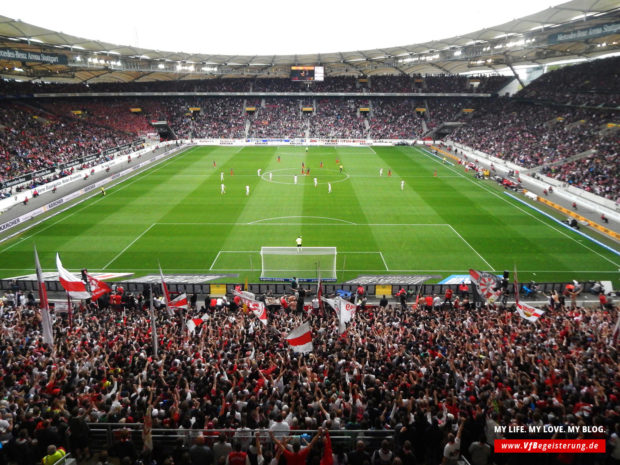 2015_04_25_VfB-Freiburg_38
