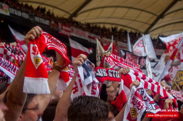 2015_04_25_VfB-Freiburg_39