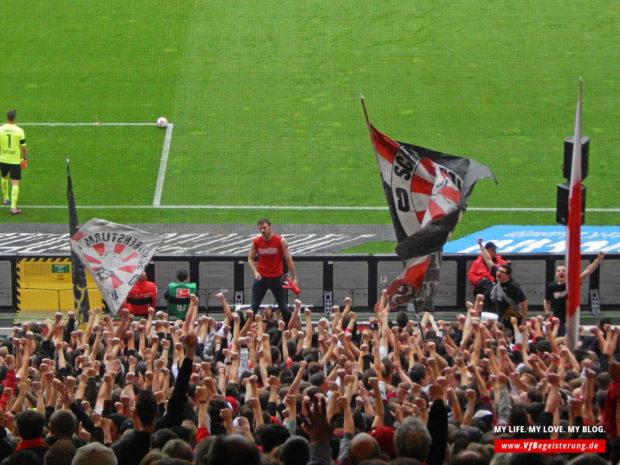 2015_04_25_VfB-Freiburg_40