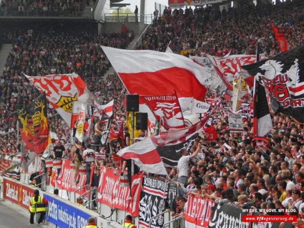 2015_04_25_VfB-Freiburg_42