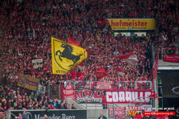 2015_04_25_VfB-Freiburg_43