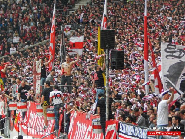 2015_04_25_VfB-Freiburg_44