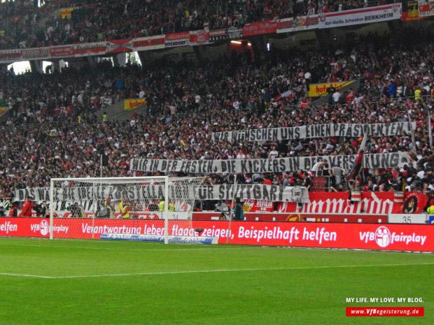 2015_04_25_VfB-Freiburg_45