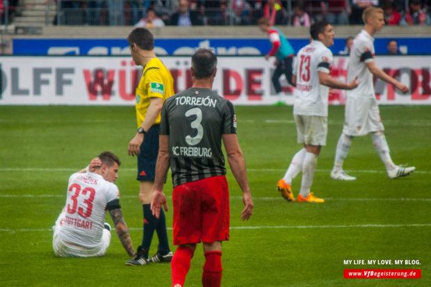 2015_04_25_VfB-Freiburg_47