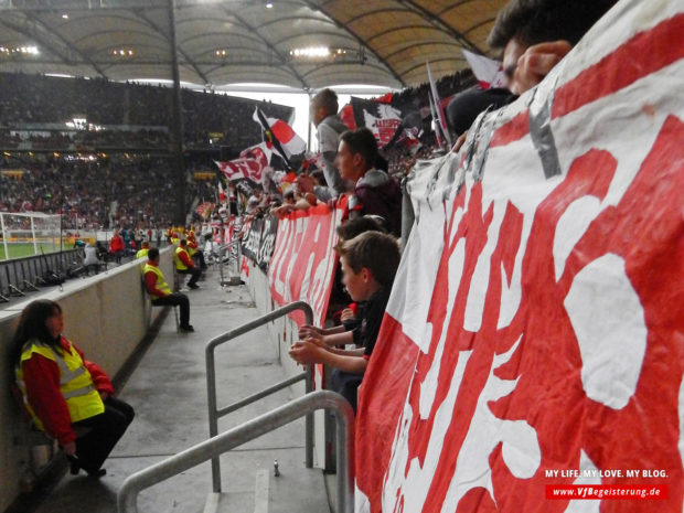 2015_04_25_VfB-Freiburg_48