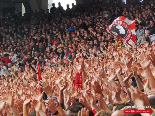 2015_04_25_VfB-Freiburg_49