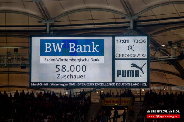 2015_04_25_VfB-Freiburg_50