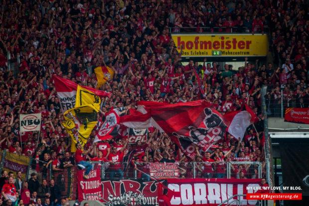 2015_04_25_VfB-Freiburg_51
