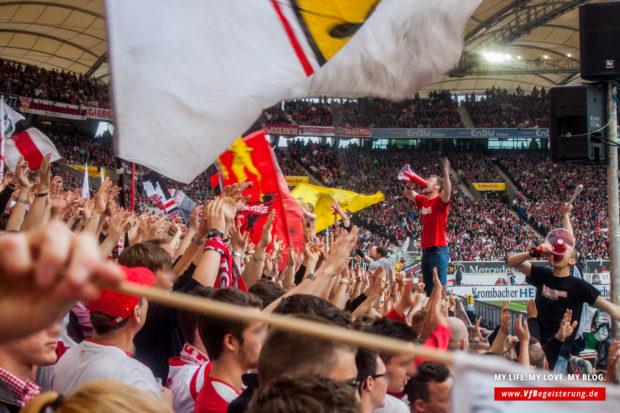 2015_04_25_VfB-Freiburg_52