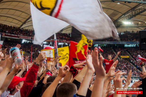 2015_04_25_VfB-Freiburg_54